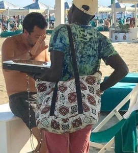 salvini_beach