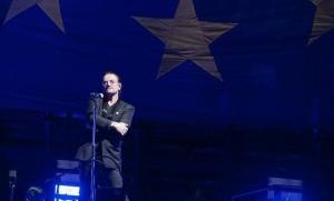 Bono-UE2018