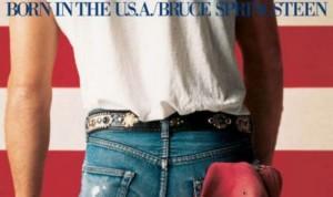 Born_in_the_Usa