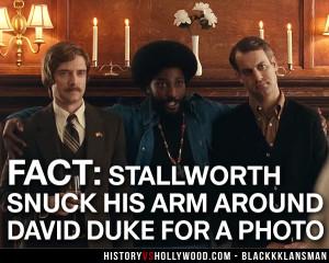 Stallworth-Duke