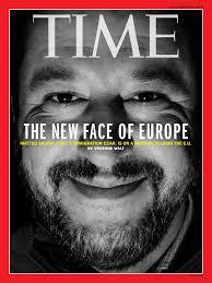 Times_cover_Salvini