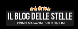 blog-delle-stelle