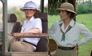 melania_trump_colonial