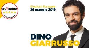Giarrusso-Iena