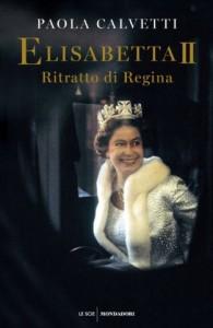 PaolaCalvetti_ElisabettaII