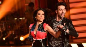 de_girolamo_ballando
