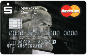 karl_marx_card