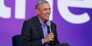 barack_obama_speaking