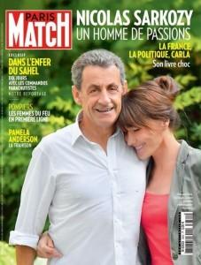 1_Sarkozy_ParisMatch_2019