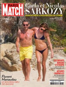 2_Sarkozy_ParisMatch_2015