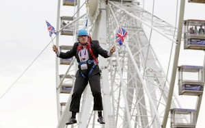 Boris-Johnson-Olympics