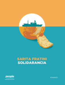Solidarancia_cover