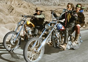 easy-rider