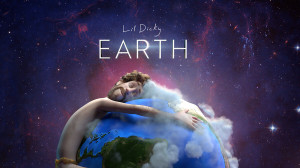 Lil_Dicky_Earth