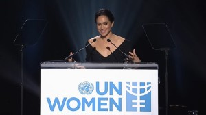 Meghan-Markle-UN-Women-speech-March-2015
