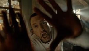 framed-video-trailer