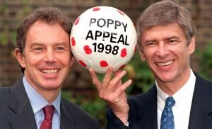 Blair-Wenger