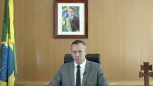 RobertoAlvim-JosephGoebbels