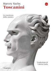 Sachs-Toscanini