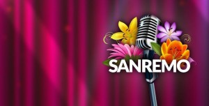 Sanremo_politico