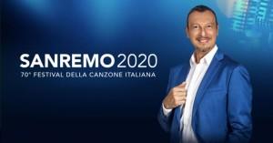 amadeus-sanremo-2020