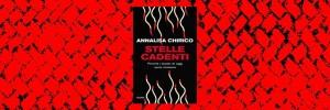 AnnalisaChirico_stelle cadenti