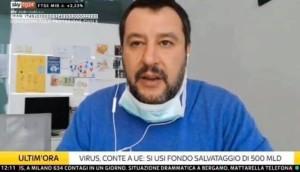 Salvini_medico