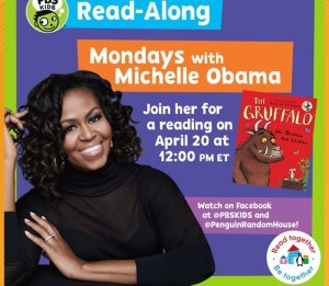 Mondays_with_Michelle_Obama