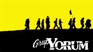 grup-yorum