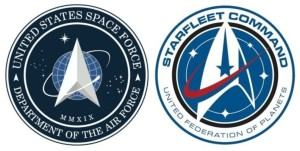 StarfleetCommand