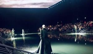 Balenciaga_a-i_2020