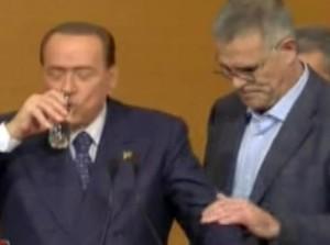 Berlusconi_Zangrillo_2013