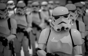 Lucasfilm / Walt Disney Company