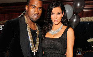 KanyeWest_BirthdayParty