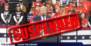 Twitch_suspends_Trump
