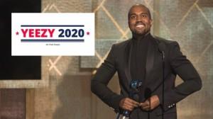 kanye-west-yeezy-2020