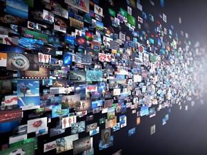 media_measurement_screens