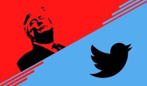 trump-vs-twitter