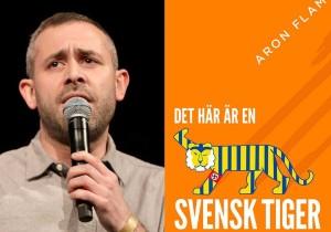 1_AronFlam-svensk_tiger