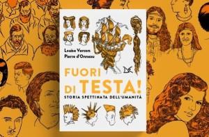 LouiseVercors_Storia_spettinata