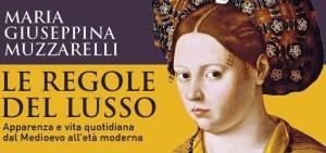Muzzarelli_regole_del_lusso