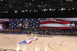 Ph. Kim Klement / Usa Today Sports via Ap – Pool