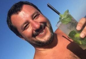 Salvini_Mojito