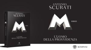 AntonioScurati_M_2