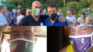 Baldassari-Salvini