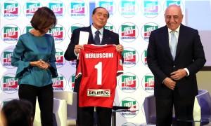 SilvioB_Milan_FI