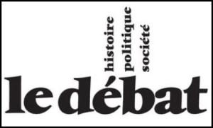 Le_Debat
