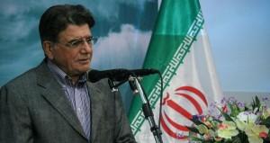 Ph. Rouzbeh Fouladi / Zuma Wire