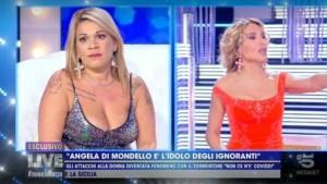 AngelaChianello
