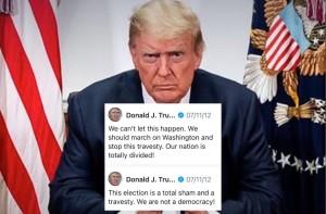 DonaldTrump_2012_2020